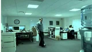 разминка на работе(разминка на работе., 2011-07-23T12:31:00.000Z)