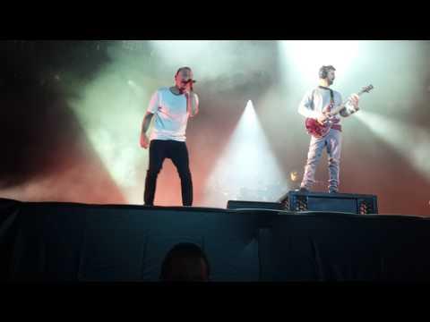 Download 2017   Linkin Park   Faint
