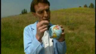 Bill Nye, the Science Guy: The Sun thumbnail