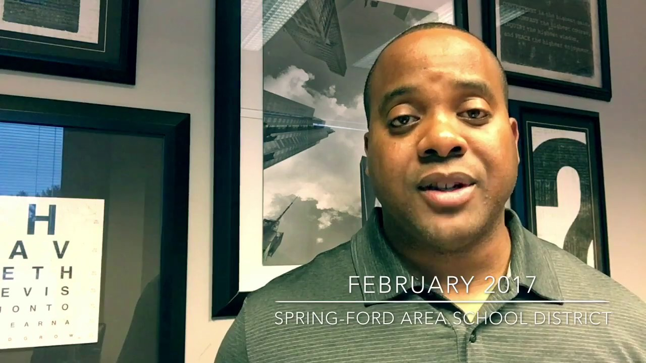 spring ford school district february 2017 the chris edwards group. Cars Review. Best American Auto & Cars Review