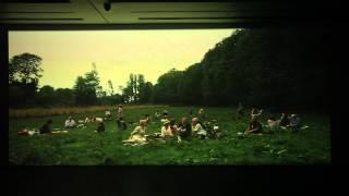 Exposition: «Donatella Landi. Les résonances de l'image» à la Galerie de l'UQAM