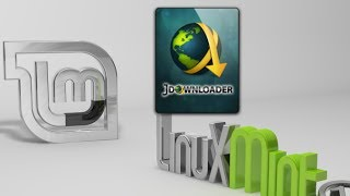 Install JDownloader on Linux Mint 15/16 (Ubuntu)