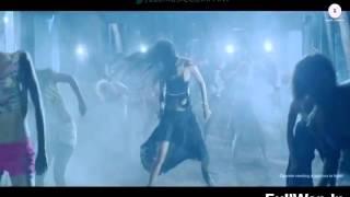 Manali Trance Full Song FullWap In