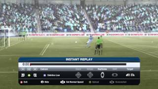 Fifa 13 Demo Problem *Needs Fixing!!!*