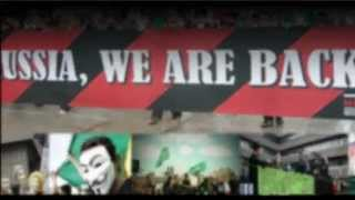 Anonymous - Message to Occupy the World At 21 May 2013 #Globalrevolution #Worldrevolution