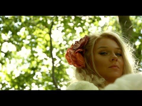Line - Pretty dress (Official music video)
