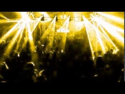 Dj Diabo - Sweet Vocals 10 (Electronica Vocal)