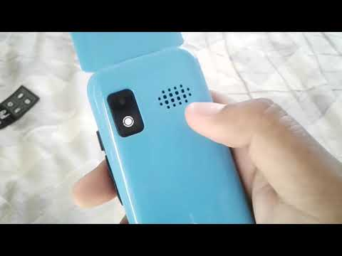 Cherry Mobile F8 Unboxing And Quick Review | Philippines