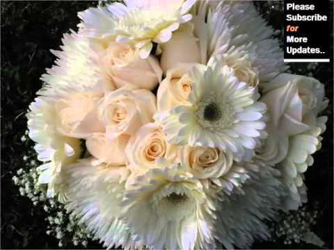 white-spider-mum-bouquet- -best-of-beautiful-white-folwer-image-set-&-ideas---phula-pics