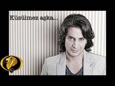 Küsülmez Aşka - Murat Başaran ( Official Radio Edit )