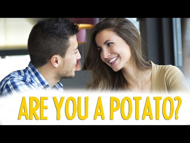 worst pick up lines that worked