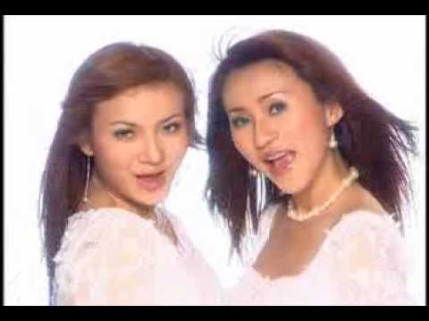 May Trang  Dung gian nhe Anh - Dd &  Qp Doan Minh Tuan