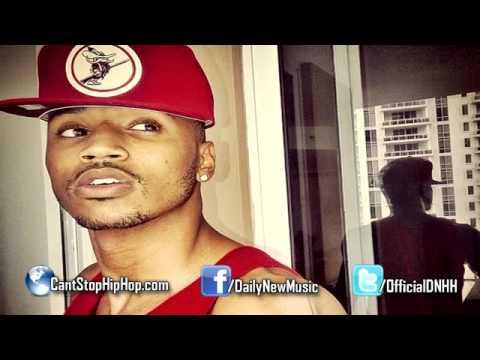 Trey Songz - Bag Of Money (Remix)