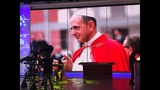Ho incontrato Paolo VI - 11/10/2018