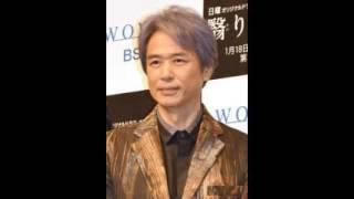Cana!俳優・時任三郎の娘!29日発売のCDで歌手デビューすることを発表...