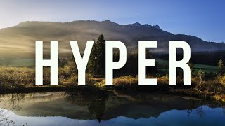 ROYALTY FREE Epic Music | Cinematic Epic Music Royalty Free by MUSIC4VIDEO