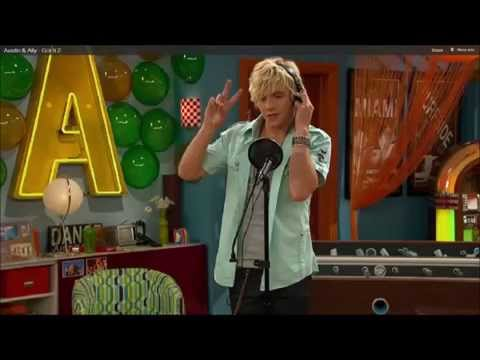 Got it 2 - Ross Lynch (Full vesion) Austin & Ally