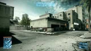 Battlefield 3  WARTEN AUF SPIELER (*:*)