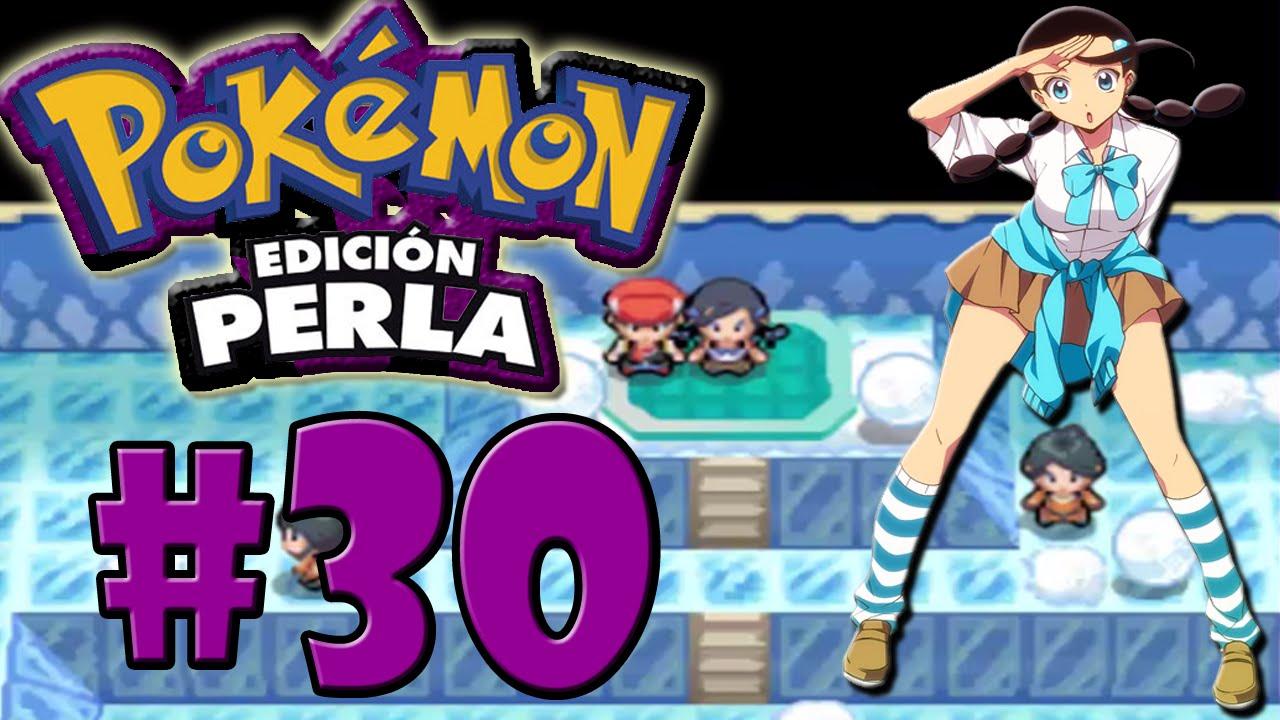 Nintendo Nds Inverna Pokémon Platinum Wwwmiifotoscom