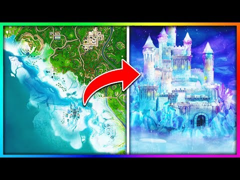 8 New Fortnite Locations COMING IN SEASON 7! thumbnail