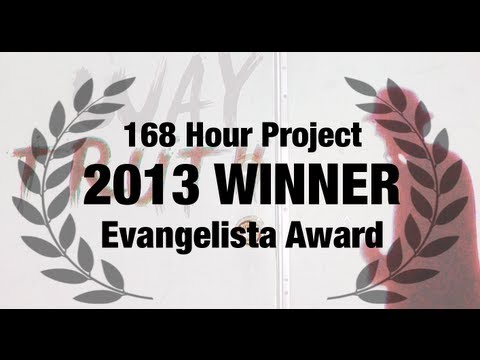 """Pressed"" 
