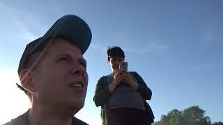 видео Отдых в Швеции 2018