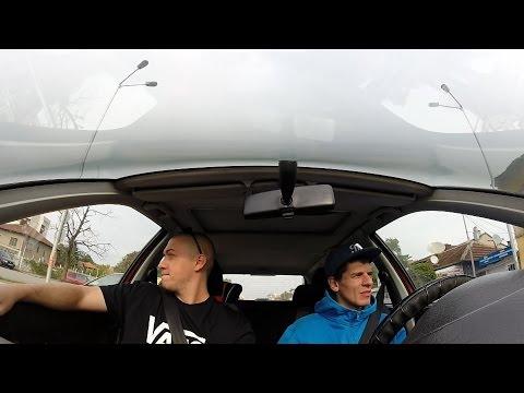 SBM feat Aтила & Akasha - Наяве и насън
