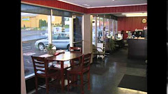 Auto Repair Shop in Portland, OR ~ A1 Automotive Portland ~ Auto Maintenance Services