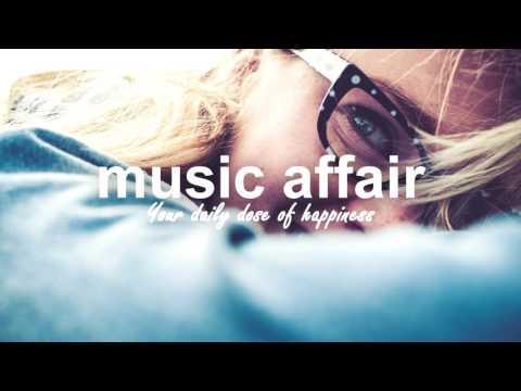 Robin Beckmann - Wegen Mir (Klangspieler Remix)