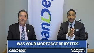 Chicago Real Estate: Why Might You Be Rejected From Getting a Mortgage?