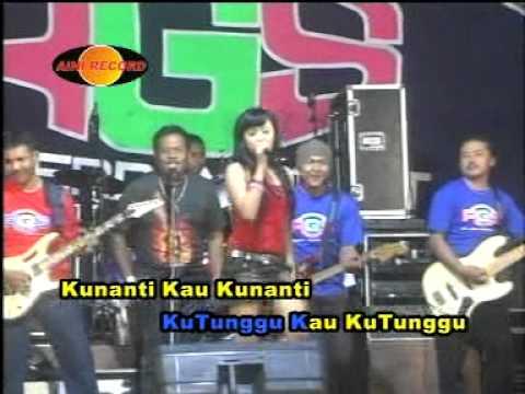 RGS - MAYASARI - ( PUNK ROCK JALANAN )