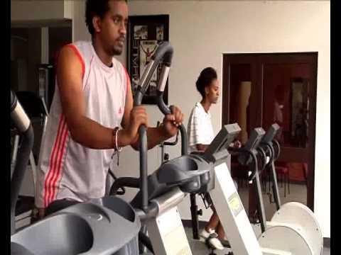 The Best Resort in Ethiopia, Haile Resort Hawassa | Visit Ethiopia
