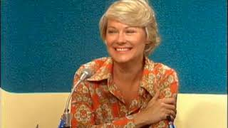 Match Game 78 (Episode 1233) (Drawn BLANK?) (Shop BLANK?) (With Prize Plugs)