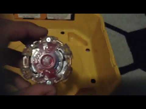 Spin steal hack hasbro beyblades
