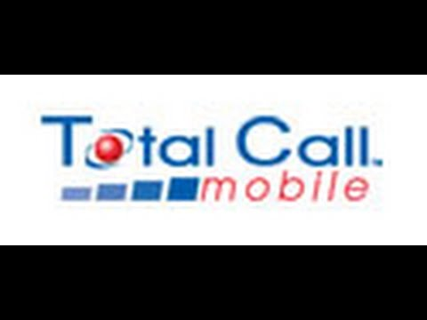 How To Claim Your FREE Total Call Mobile   Refill