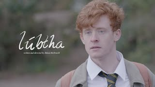 lúbtha (queer) - Irish Gay Short Film (2019)