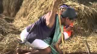 kamaiya Tharu  movie part 3.mp4