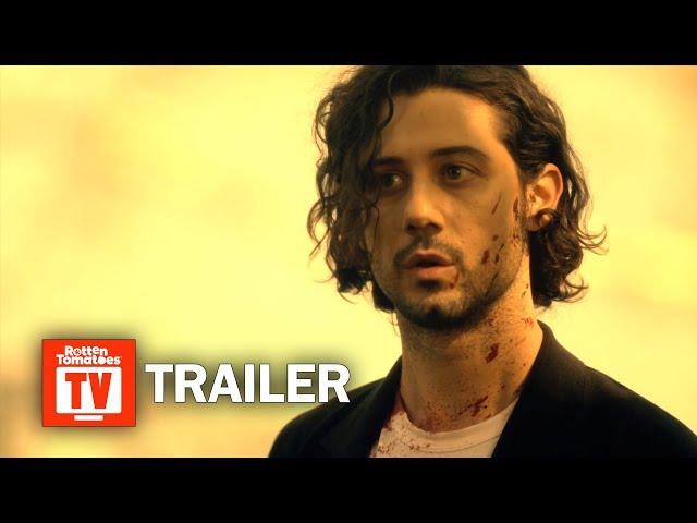 The Magicians Season 4 Trailer | Rotten Tomatoes TV