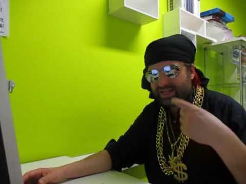 kollegah-parodie!-laas-unltd-silla-ssio-ssynic-kc-rebell-rin-bushido-samy-deluxe-kmn-gang-kokaina
