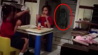 10 Scary Videos That Left Me Scared for Days