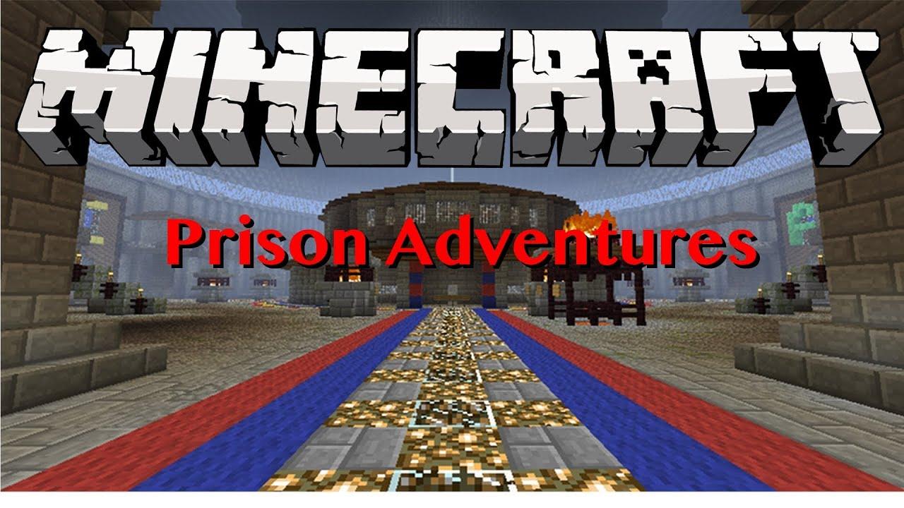 minecraft prison server techge3ks part 12 j mines