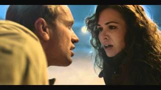 Hans Kloss (2012) - Zwiastun / Trailer / Teaser - Stawka większa niż śmierć (45 sek)(HD)