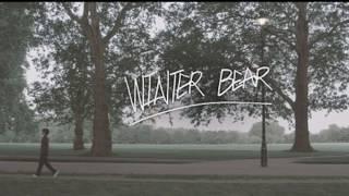 BTS V - Winter Bear (1 Hour Loop)