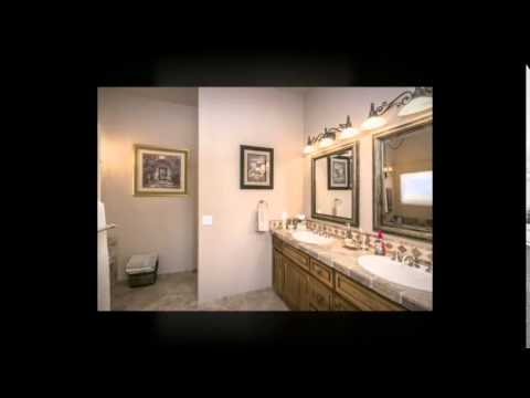 1821 Westport Dr Lake Havasu City Arizona Youtube