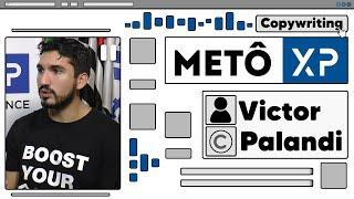 Metô XP – Victor Palandi