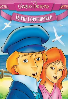 charles dickens david copperfield an animated classic trailer charles dickens david copperfield an animated classic trailer