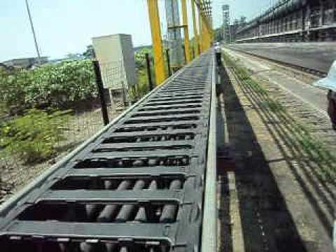 Igus Rbr Energy Chain System Doovi