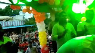 Video Manoj Patel MLA download MP3, 3GP, MP4, WEBM, AVI, FLV Desember 2017