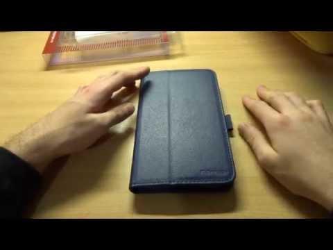хороший чехол для планшета ASUS Fonepad 7