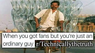 r/Technicallythetruth | only fans